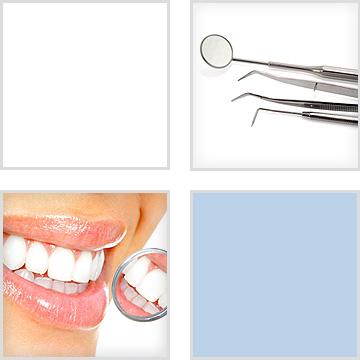 Zahnarztpraxis Basic